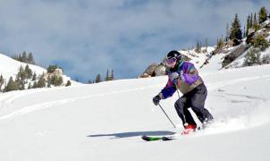 Seis consejos para poder esquiar hasta los 80 años… ¡O más!