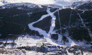 Grandvalira supera a Breckenridge y se sitúa en el puesto 13 del ranking mundial de estaciones de esquí