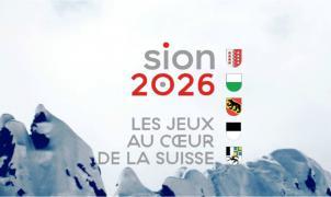 Los votantes rechazan los Juegos Olímpicos de Sion 2026 y terminan con los sueños suizos