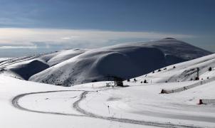 La Molina apuesta por una Semana Santa que combine esquí y après-ski