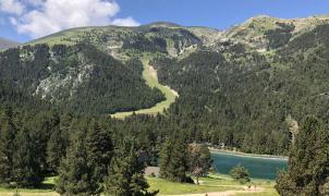 La Molina sumará más alicientes para hacerse visitar los 12 meses del año