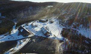 La industria de la nieve de Australia pide ayuda con urgencia al gobierno