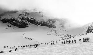 Caen tres míticas del skimo por el coronavirus: Millet Tour du Rutor, Altitoy Ternua y Pierra Menta