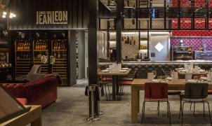 El sector Soldeu de Grandvalira reunirá 6 estrellas Michelin en la 4a edición del Snow Club Gourmet