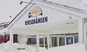 Las áreas de esquí de primavera de Laponia sueca arrancan la temporada con récords de nieve