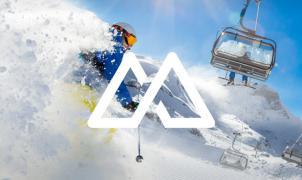 Skitude sale a bolsa y se consolida como una de las 'startup' de esquí más potentes del mundo