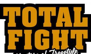 TOTAL FIGHT 2013! Grandvalira volverá a ser la capital del Feestyle mundial