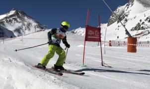 Tamarro-Race-Espot-Skipallars-foto-ivan-sanz-1