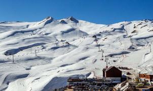 Así celebrará Valle Nevado los 30 años