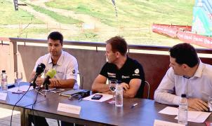 Acuerdo entre Vallnord y Andorra Telecom para mejorar la conectividad