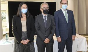 ¡Acuerdo histórico! Soldeu-El Tarter y Pal Arinsal se fusionarán