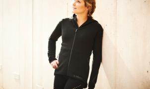 Adidas Terrex Power Air, la chaqueta del futuro