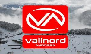 ¿Marcha atrás en la disolución de Vallnord?