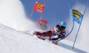 Sierra Nevada acoge el Campeonato de España de velocidad en categorías Absoluta, U21/18 y CIT