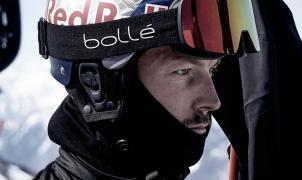 """Muere ahogado el campeón del mundo y olímpico de snowboard Alex """"Chumpy"""" Pullin"""