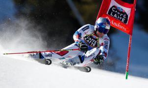 Los Head Cup Rebels: flamantes campeones del FIS World Cup Brand Standings