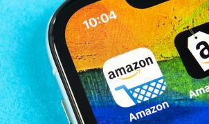 Amazon venderá los forfaits de varios días de Aramón