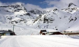 La Audiencia sentencia a favor de Aramón por el accidente de un esquiador en Formigal