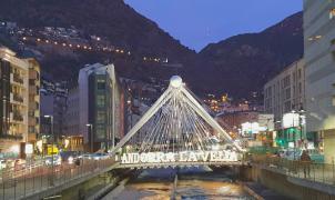 Andorra quiere aplicar la tasa turística a partir del segundo semestre del 2022