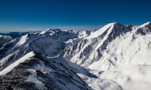 Nace el Parc Pirinenc de les Tres Nacions, una de las áreas protegidas más grandes de Europa