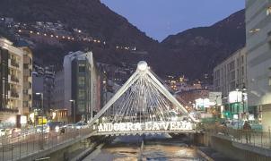 COVID-19: Andorra permitirá salir a la calle a caminar o correr en días alternos