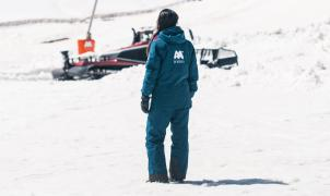 Aramón necesita 200 trabajadores este invierno en sus estaciones de esquí