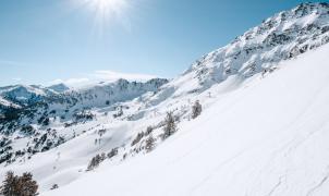 Ordino Arcalís recibe un 11% más de esquiadores y logra una facturación récord