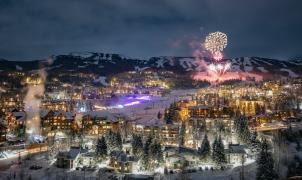 Celebra el 75 aniversario de Aspen con forfaits a 75 dólares