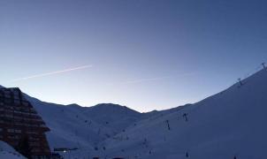 Cinco estaciones de Aragón crean el forfait conjunto Ski Pirineos para ganar competividad
