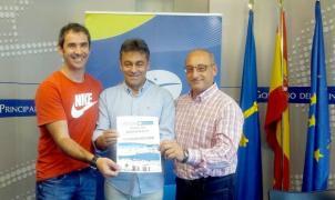 Asturias impulsa una nueva edición de la Semana Blanca