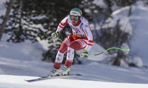 El austriaco Kriechmayr gana el descenso y suma el segundo oro en el Campeonato del Mundo