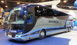 Arranca el SkiBus desde Lleida a Espot y Port Ainé por 36€ con forfait incluido