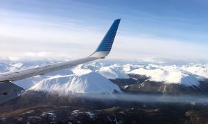 Aumenta la incertidumbre y las incógnitas sobre la posible ubicación de un aeropuerto en Andorra