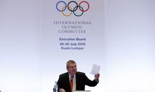 ¿Beijing o Almaty? Este vienes se abrirá el sobre que decidirá los Juegos de Invierno de 2022