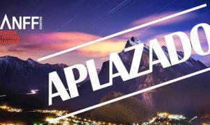 Banff World Tour sucumbe frente al Covidien-19. Los Festivales de Andorra y Benasque aplazados