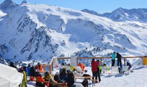 Las estaciones de esquí más baratas de España (por kilómetro esquiable)