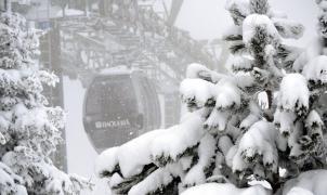 Baqueira Beret cerró el 2019-20 en positivo y solo con una ligera pérdida de esquiadores