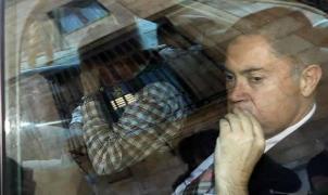 Peligra la fusión de San Isidro y Fuentes por la operación Púnica