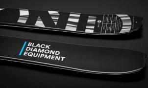 Nueva serie Impulse para 2021-2022 de Black Diamond