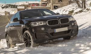 Fundas textiles de neumáticos para la nieve de ISSE, un gran aliado en invierno
