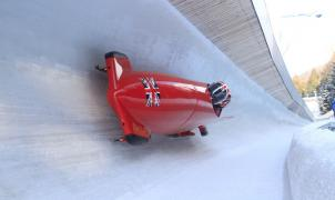 Cortina d'Ampezzo podría llevar el bobsleigh y el skeleton olímpicos a Innsbruck u Oberhof