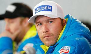 El astro del esquí Bode Miller pierde a su hija de 19 meses ahogada en una piscina