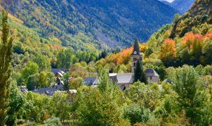 Descubre lo que te ofrece el verano en las estaciones de esquí y montaña españolas
