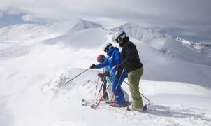 Vail Resorts anuncia 120 millones de dólares en inversiones en sus estaciones para este invierno