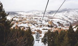5 forfaits del Pirineo francés para esquiar más por menos dinero y sin colas