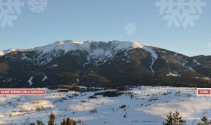 Altiservice entra en Cambre d'Aze para intentar salvar la estación del Pirineo francés