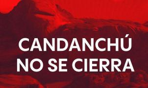 """La """"solución"""" para abrir Candanchú este invierno llegaría la próxima semana"""