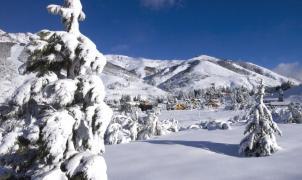 Catedral cierra en positivo la temporada de invierno con más de 600.000 esquiadores