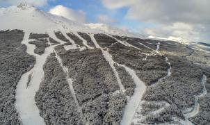 cerro-castor-drone-aerea-foto-cerro-castor