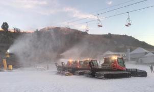 Cerro Catedral posterga la apertura de la temporada de invierno hasta el 24 de junio